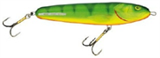 Salmo Sweeper Sinking 14 cm